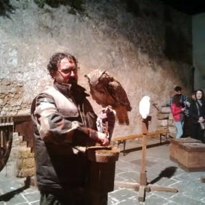 medievalia (14)