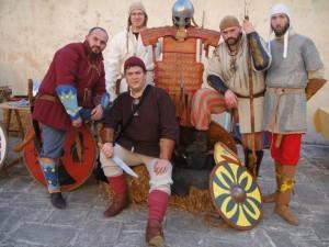 medievalia (18)