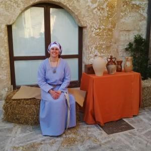 medievalia (20)