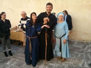 medievalia (22)