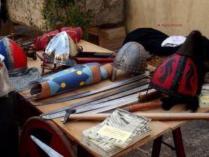medievalia (8)