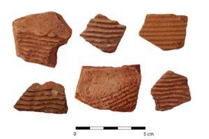 fig-5-frammenti-di-late-roman-2-con-la-c-d-decorazione-a-pettine
