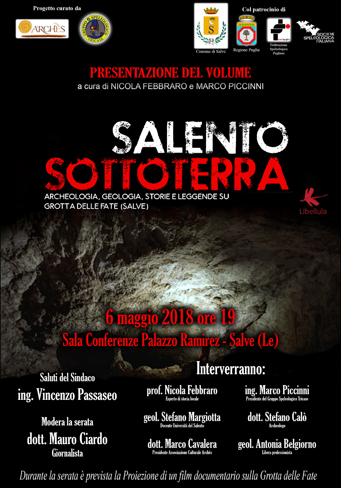 locandina-salento-sottoterra