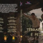 copertina-terrarussa-e-petre