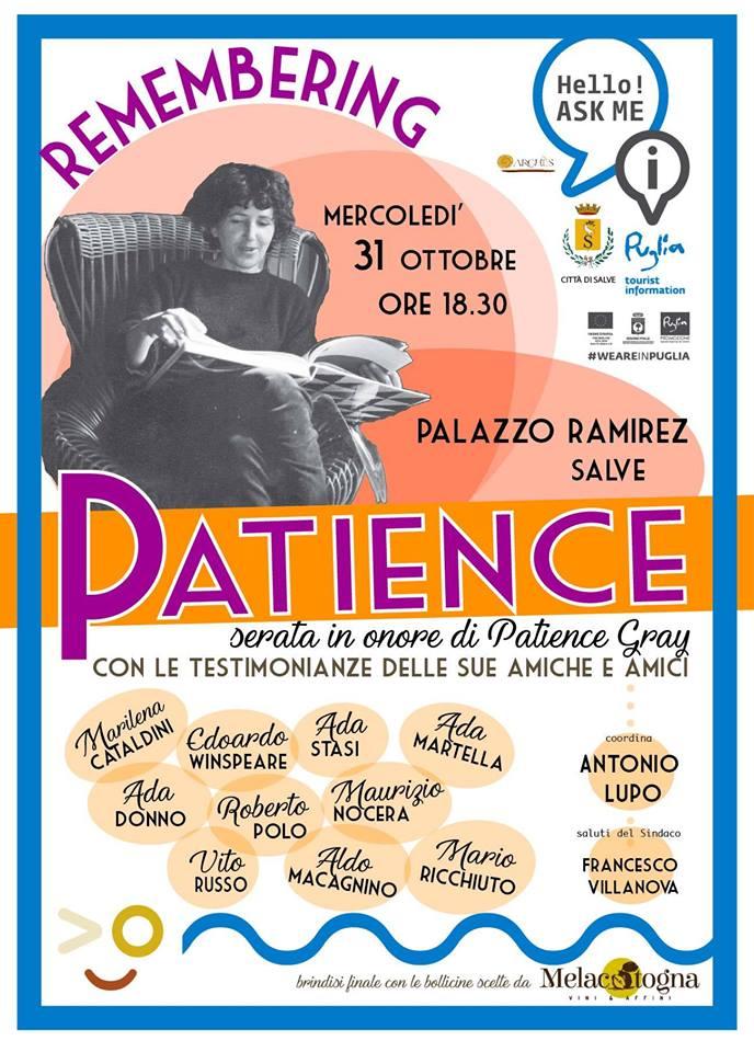 locandina-patience