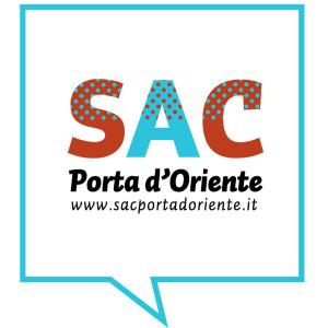 Logo Sac