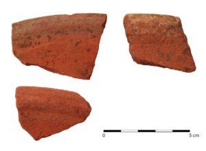 fig-4-frammenti-di-ceramica-africana-da-cucina-dal-sito-di-cellini