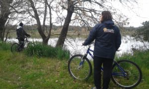 ciclopasseggiata_paduli